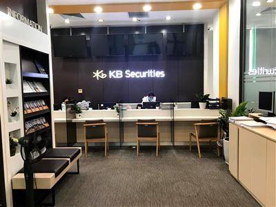 KBSV thông báo tạm ngừng đón tiếp Khách hàng đến giao dịch trực tiếp tại tất cả các Chi nhánh nhằm phòng tránh dịch Covid-19