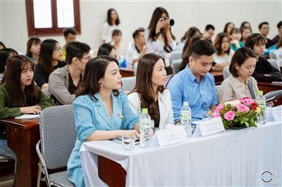KBSV đồng hành cùng Cuộc thi Bản lĩnh Nhà đầu tư 2019