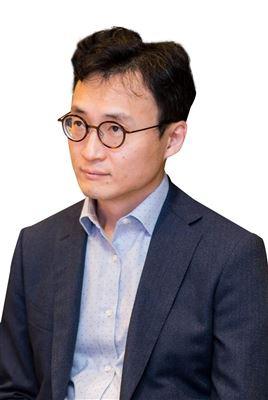 Ông Yoon Bob Nyol