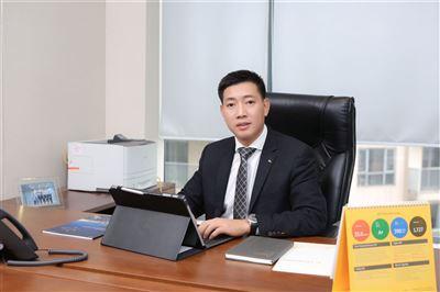 KBSV: Thương hiệu và thái độ là lợi thế cạnh tranh bền vững - Tinnhanhchungkhoan