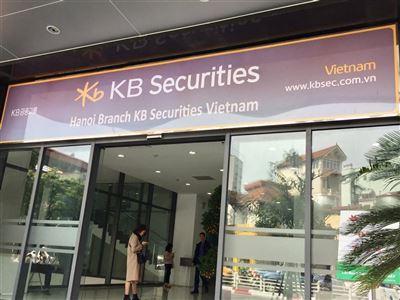 KBSV thông báo các hình thức giao dịch dành cho Khách hàng từ ngày 22/02/2021