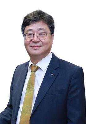 Ông Chun Byoung Jo