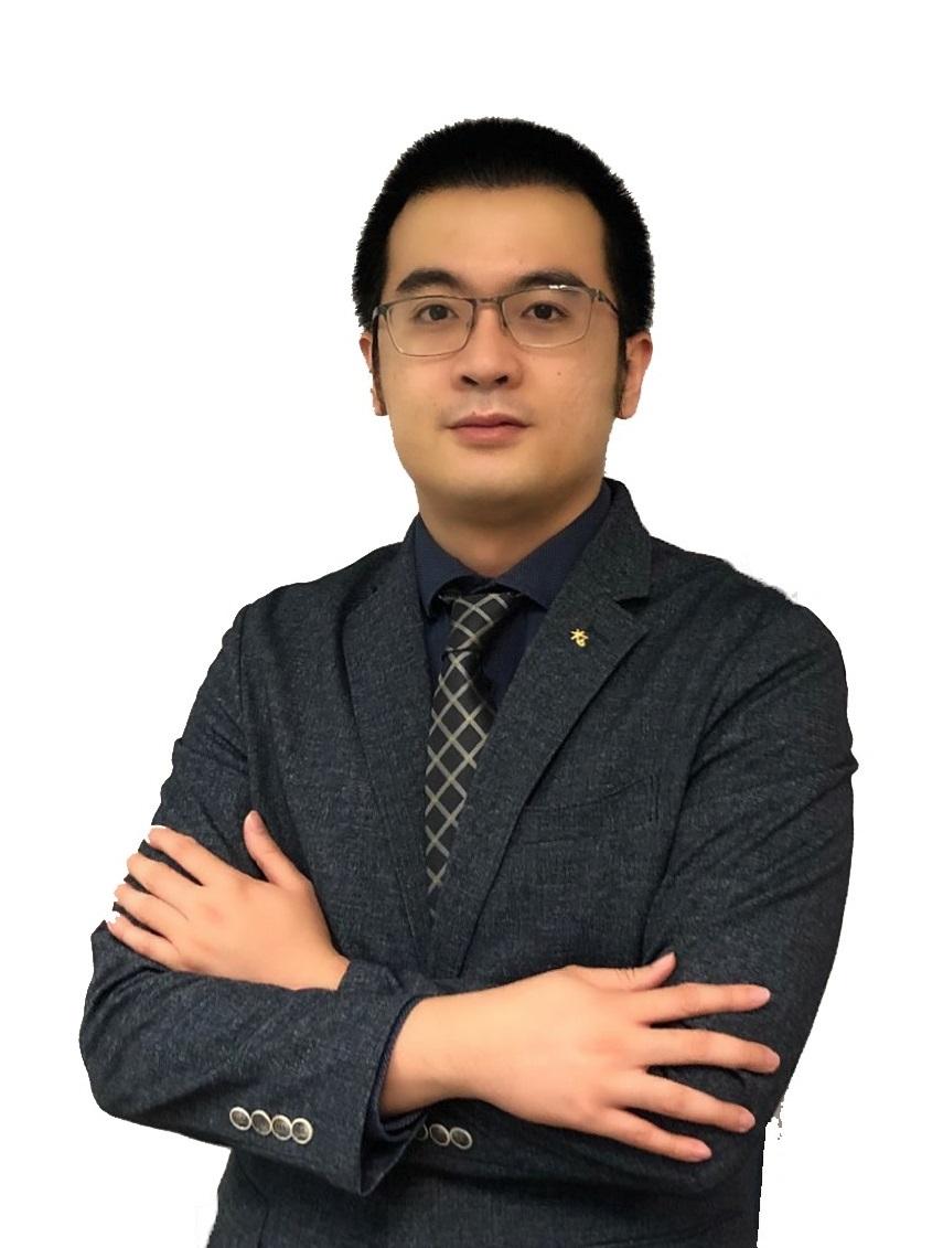 Mr. Duong Duc Hieu