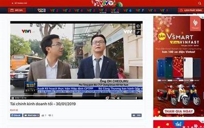 KBSV - Trả lời phỏng vấn Việt Nam: Thị trường IPO hàng đầu Đông Nam Á