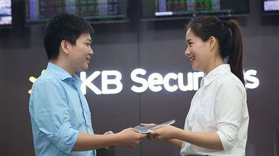 KBSV sẽ tăng vốn điều lệ lên 1.680 tỷ đồng - Đầu tư Chứng khoán
