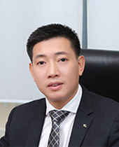 KBSV entered the derivatives market: The advantage of joining later