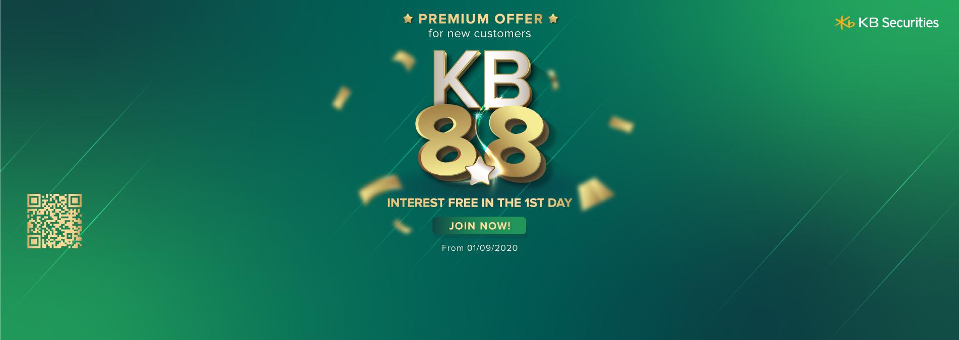 KB 8.8