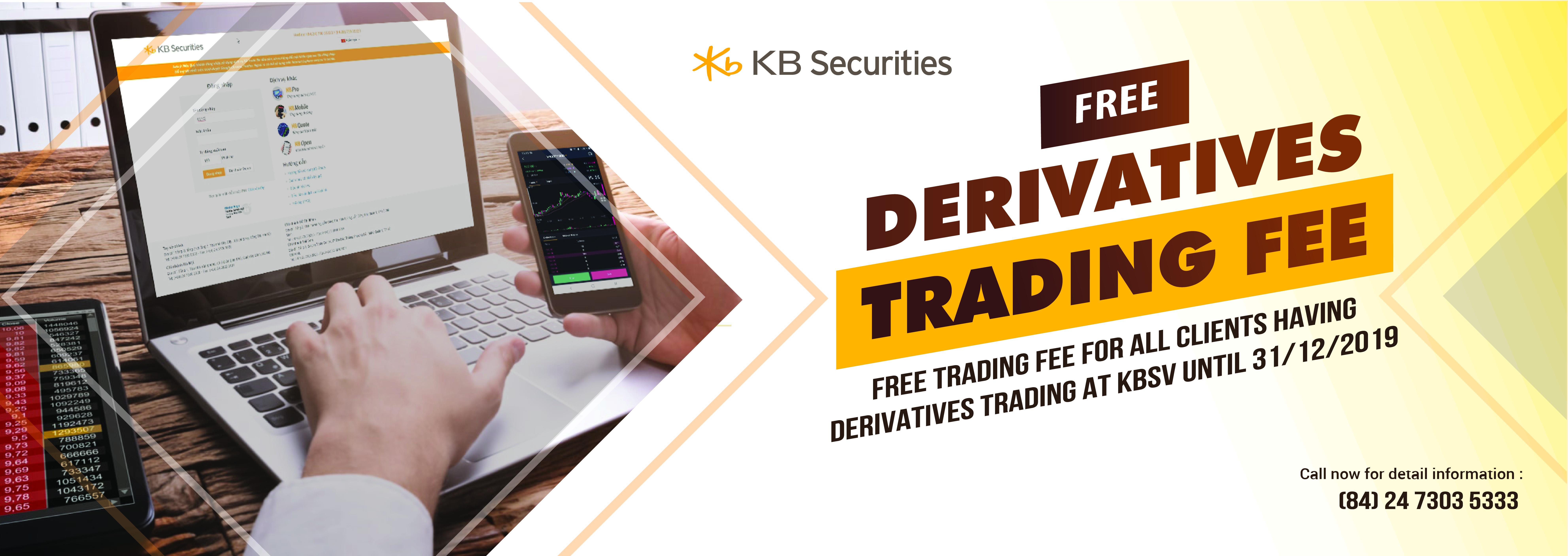 KBSV derivative