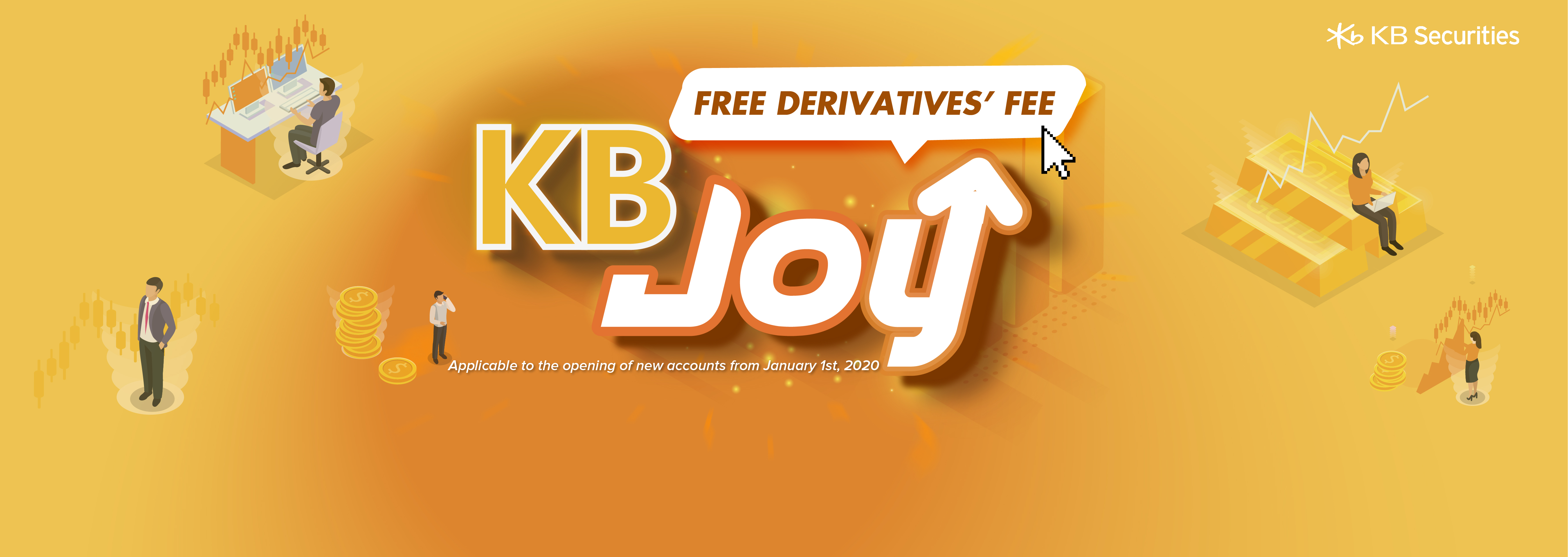 KB- Joy EN